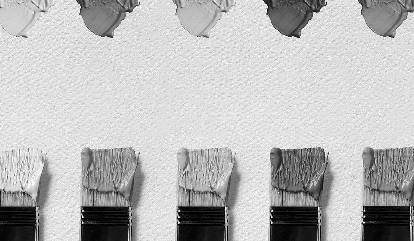 Rénover une maison à Plougastel-Daoulas 29470 | Entreprises de rénovation