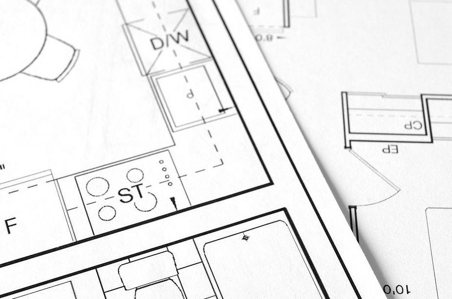Rénover une maison à Porto-Vecchio 20137 | Entreprises de rénovation