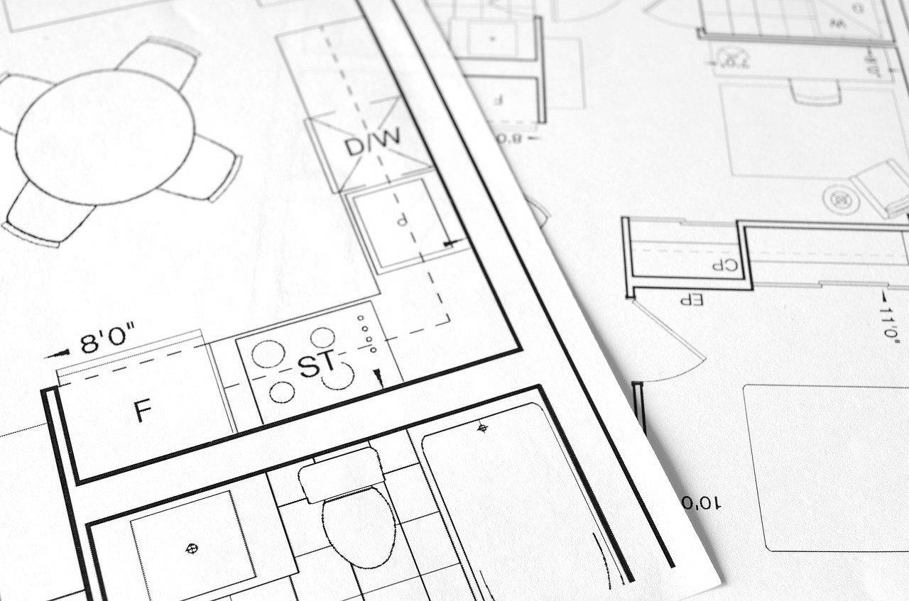 Rénover une maison à Rochefort 17300 | Entreprises de rénovation