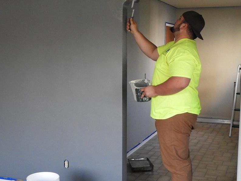 Rénover une maison à Rueil-Malmaison 92500 | Entreprises de rénovation