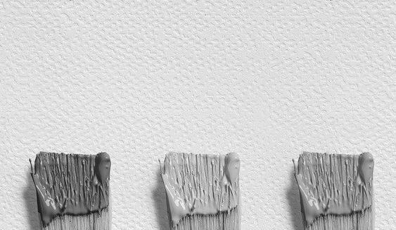 Rénover une maison à Sablé-sur-Sarthe 72300 | Entreprises de rénovation