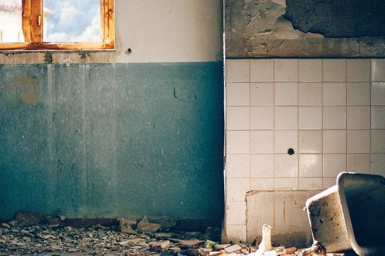 Rénover une maison à Saint-Amand-les-Eaux 59230   Entreprises de rénovation