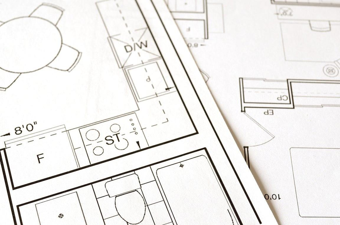 Rénover une maison à Saint-André-de-Cubzac 33240   Entreprises de rénovation