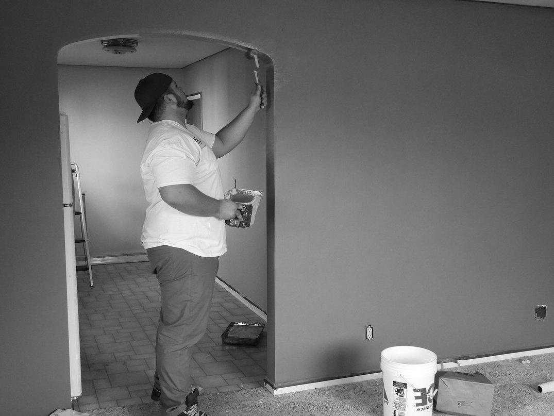 Rénover une maison à Saint-Égrève 38120 | Entreprises de rénovation