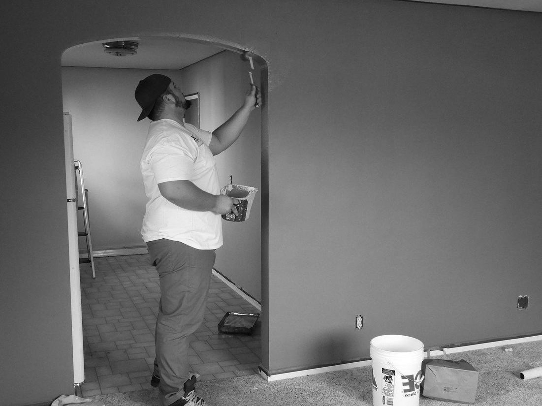 Rénover une maison à Saint-Esprit 97270 | Entreprises de rénovation