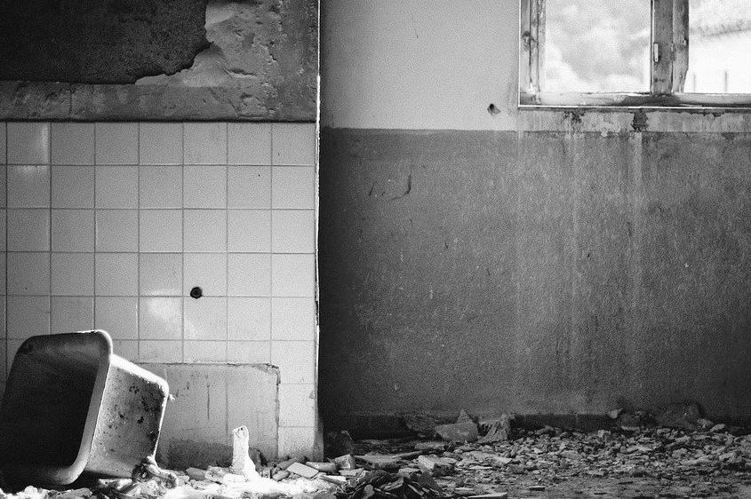 Rénover une maison à Saint-Germain-lès-Arpajon 91180 | Entreprises de rénovation