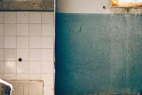 Rénover une maison à Saint-Laurent-du-Maroni 97320   Entreprises de rénovation