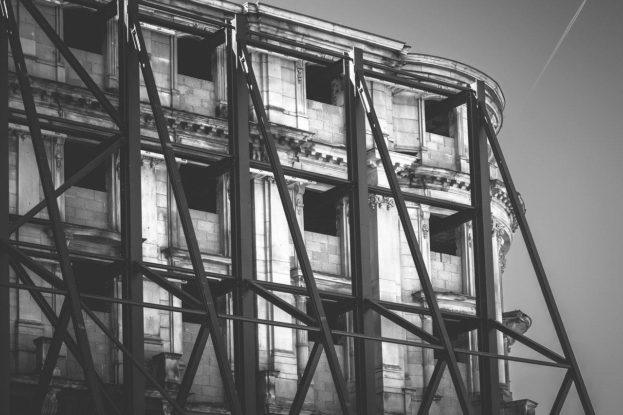 Rénover une maison à Saint-Martin-Boulogne 62280   Entreprises de rénovation