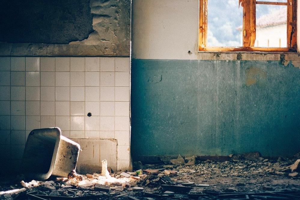 Rénover une maison à Saint-Pierre-des-Corps 37700 | Entreprises de rénovation