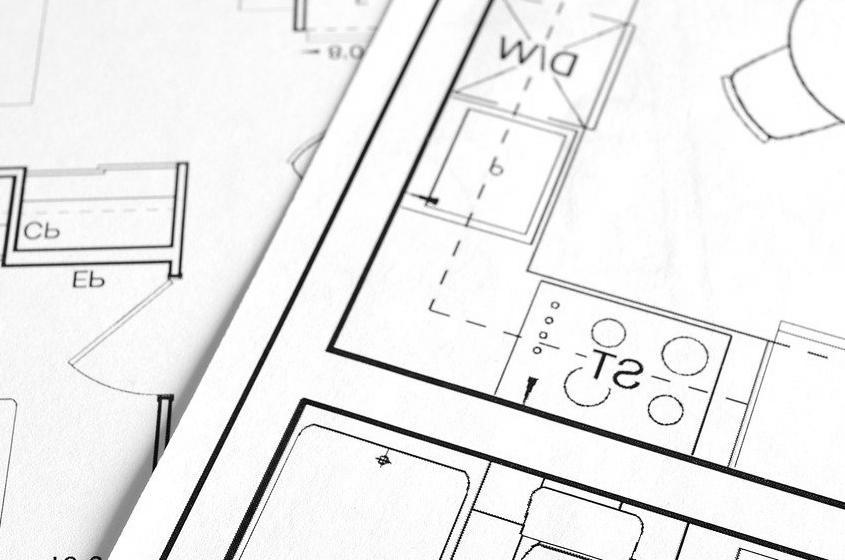 Rénover une maison à Seyssinet-Pariset 38170   Entreprises de rénovation