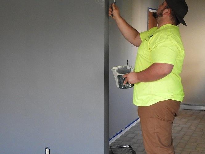 Rénover une maison à Stains 93240 | Entreprises de rénovation