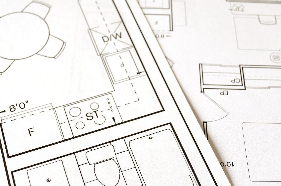 Rénover une maison à Suresnes 92150 | Entreprises de rénovation