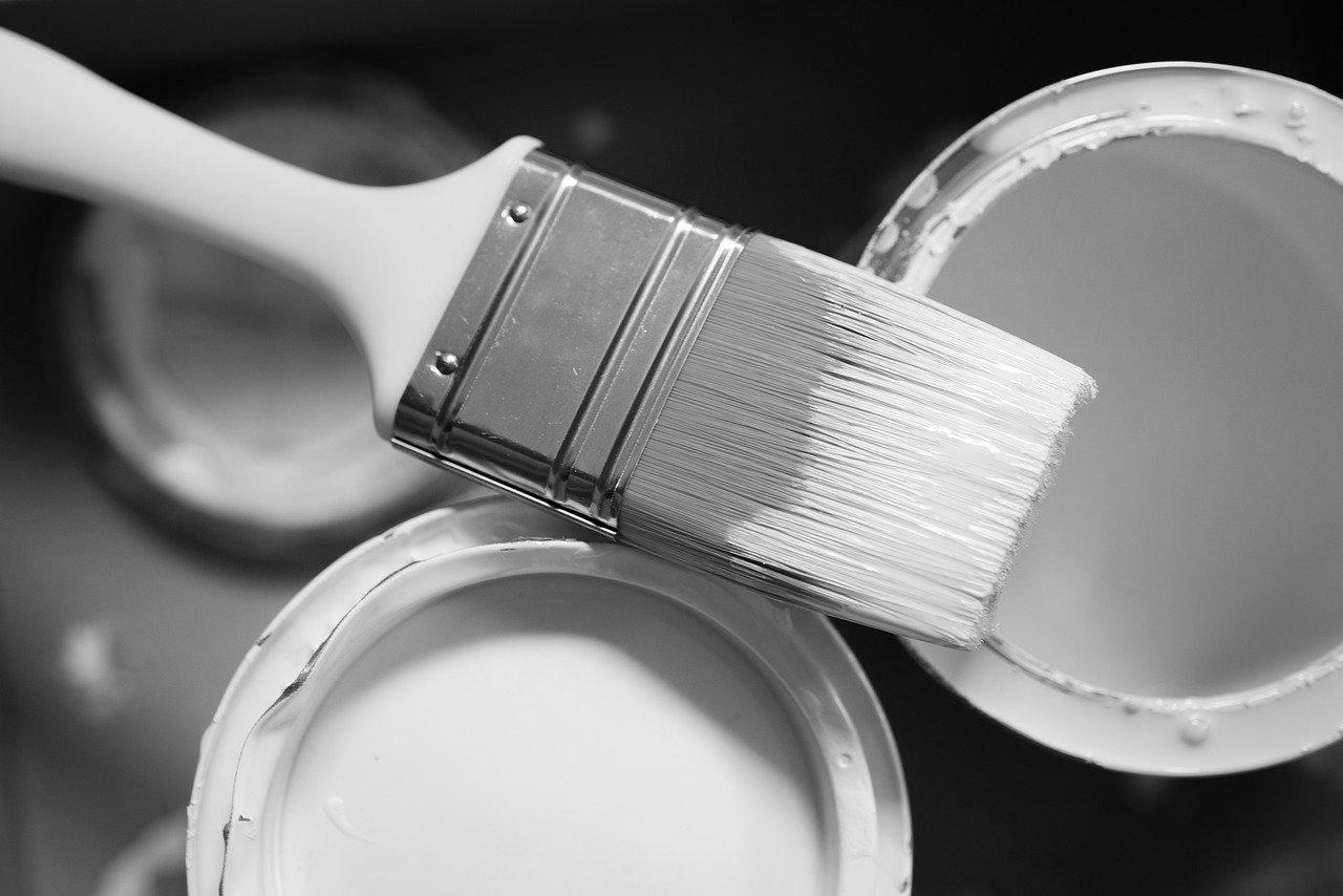 Rénover une maison à Tinqueux 51430 | Entreprises de rénovation
