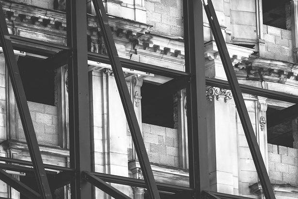 Rénover une maison à Toul 54200 | Entreprises de rénovation