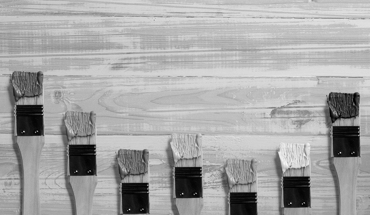 Rénover une maison à Toulon 83000 | Entreprises de rénovation