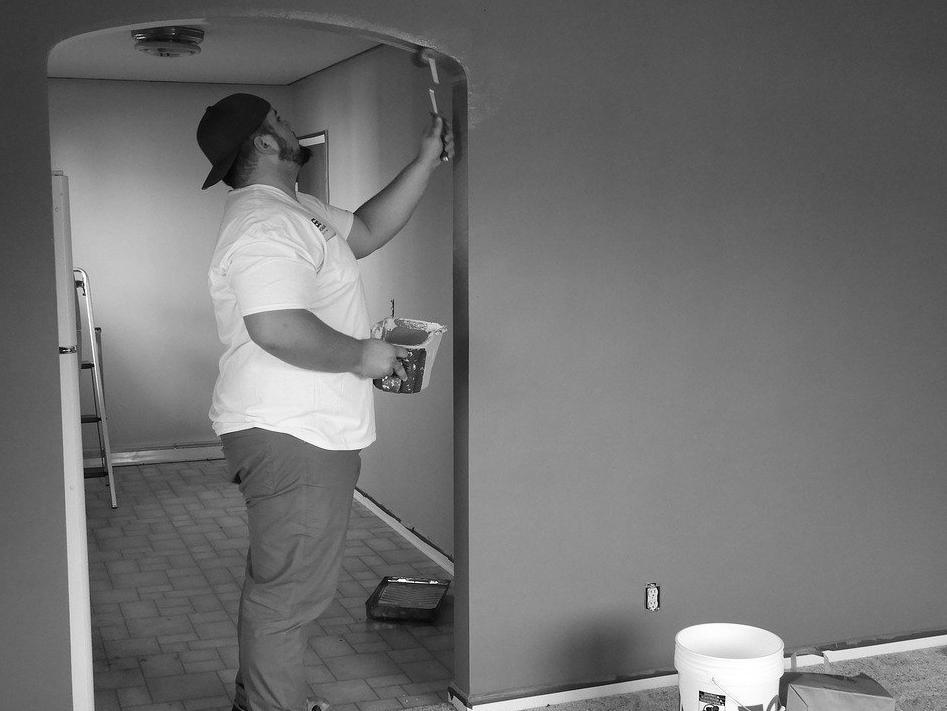 Rénover une maison à Triel-sur-Seine 78510 | Entreprises de rénovation