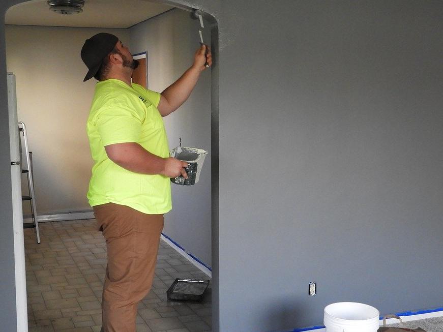 Rénover une maison à Unieux 42240 | Entreprises de rénovation