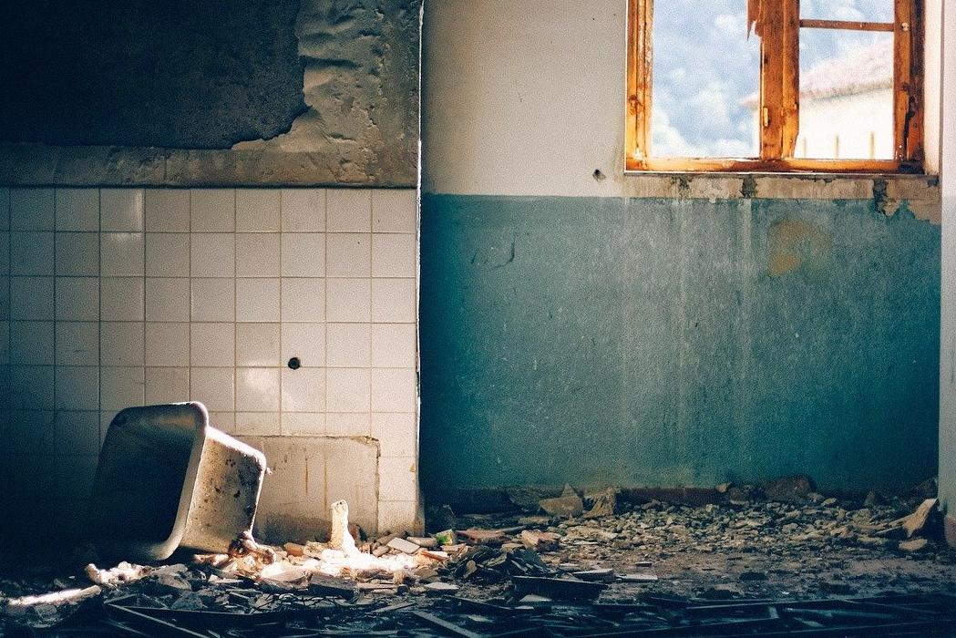 Rénover une maison à Vedène 84270 | Entreprises de rénovation