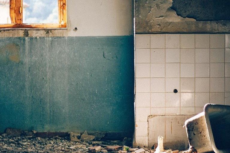 Rénover une maison à Vélizy-Villacoublay 78140 | Entreprises de rénovation