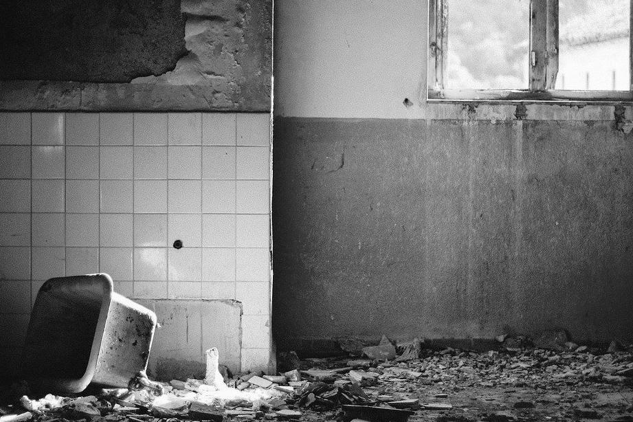 Rénover une maison à Villejuif 94800   Entreprises de rénovation