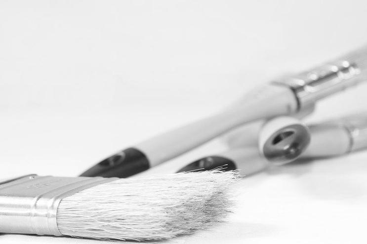 Rénover une maison à Villeneuve-d'Ascq 59491 | Entreprises de rénovation