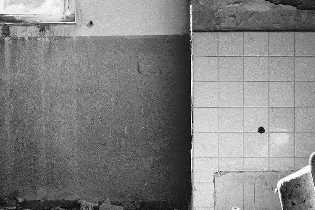 Rénover une maison à Villeneuve-sur-Lot 47300   Entreprises de rénovation