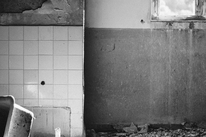 Rénover une maison dans le département Cher
