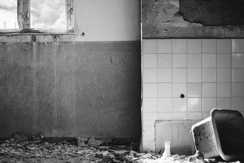 Rénover une maison dans le département Finistère