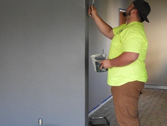 Rénover une maison dans le département Lot-et-Garonne