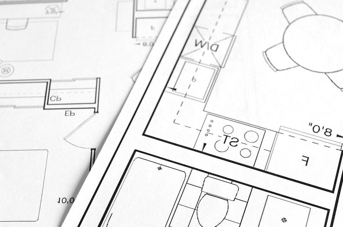 Rénover une maison dans le département Maine-et-Loire