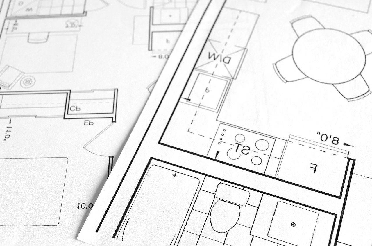 Rénover une maison dans le département Manche