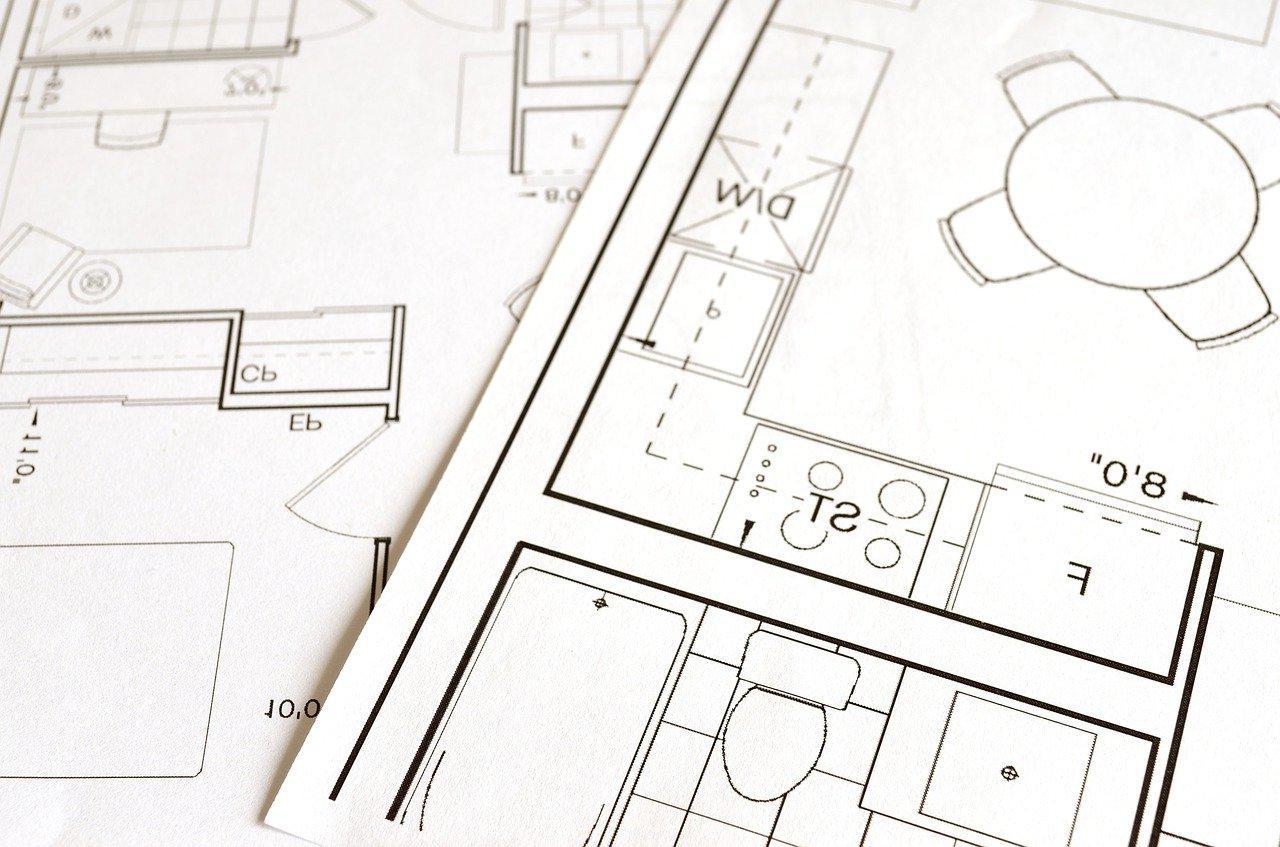 Rénover une maison dans le département Vaucluse